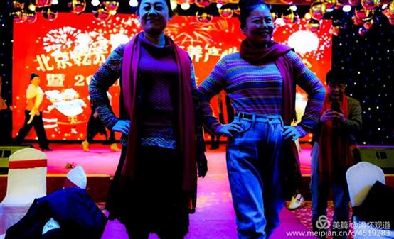http://images4.kanbu.cn/uploads/allimg/202001/20200107152320232026.png
