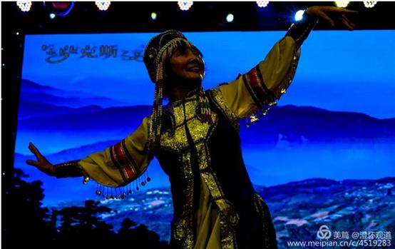 http://images4.kanbu.cn/uploads/allimg/202001/20200107152322496028.png