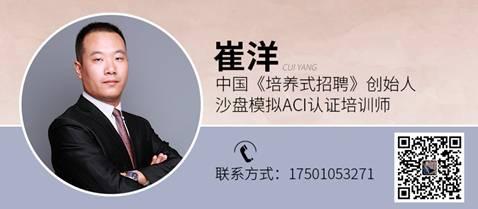 http://www.chushudashi.com/managesystem/kindeditor/attached/image/20200109/20200109111347454745.jpg