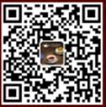 29679809f901eb609e345a14597a1ec