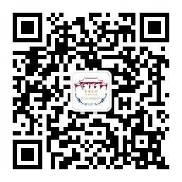 dbf9ae21e534d7cc17ca4e3083d7063