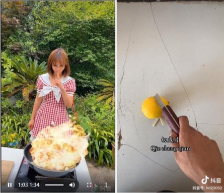 干货分享!玩抖音做直播必学的抖音数据分析方法
