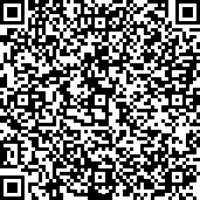 https://mmbiz.qpic.cn/mmbiz_png/AoFiafsTicH1IibyLEJ9iapFtYvK7YgCMfiaZbod57F1BnbTTfsicdPzJQ4MCXg1nRl3rcbqvH4ZUqQkKzgDXPYpibDibA/640?wx_fmt=png&tp=webp&wxfrom=5&wx_lazy=1&wx_co=1