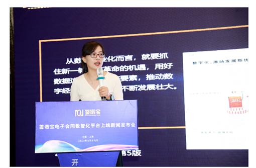http://images4.kanbu.cn/uploads/allimg/202009/20200921110511839006.png
