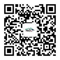 微信图片_20200324155824