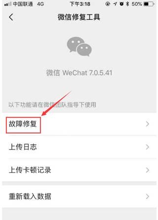 http://wd.yaochuanbo.com/api/image/df5e0ad8-cccc-40c2-807a-363ce758296a/images/aef6d1ba-a37a-4cff-8f12-a3af5ac75d40.png