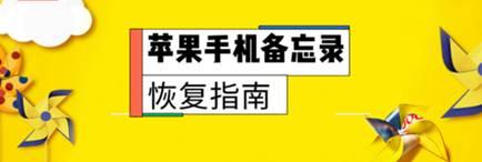 http://wd.yaochuanbo.com/api/image/3ebd0d28-890a-45cf-98ac-dede4a27a306/images/79edf4cd-e2d1-4865-960f-9a3aa5f1ff07.png