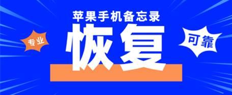 http://wd.yaochuanbo.com/api/image/3ebd0d28-890a-45cf-98ac-dede4a27a306/images/8e24601b-ef59-4c21-9ea5-3a8c40f55ce5.png
