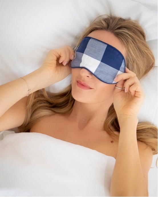 """睡眠经济悄然崛起,睡眠特困户如何有效脱""""困""""?"""