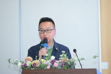 http://images4.kanbu.cn/uploads/allimg/202103/20210320160909884001.png