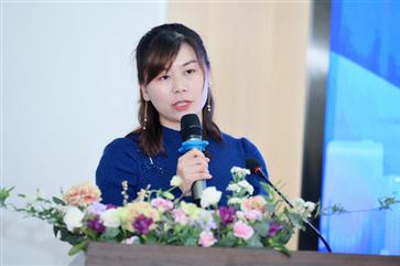 http://images4.kanbu.cn/uploads/allimg/202103/20210320160734959003.png