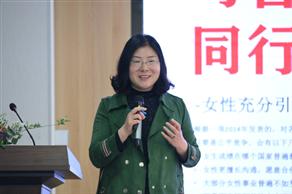 http://images4.kanbu.cn/uploads/allimg/202103/20210320160734888007.png